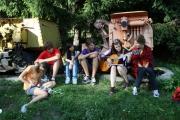 stiavnica-2010-11