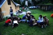 stiavnica-2010-2