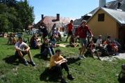 stiavnica-2010-7