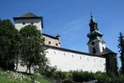 stiavnica-2010-9
