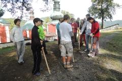 stiavnica-2013-14