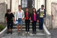 stiavnica-2013-2