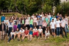 stiavnica-2013-8