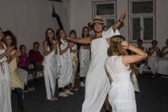 stiavnica-2014-63